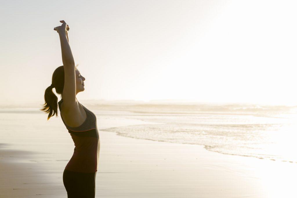 Mindful Eating para a Promoção da Saúde